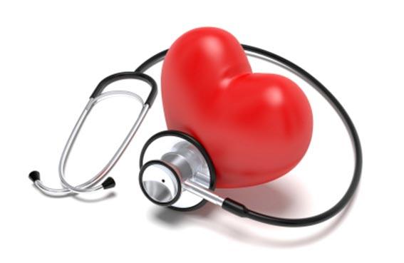 حافظ على صحة قلبك