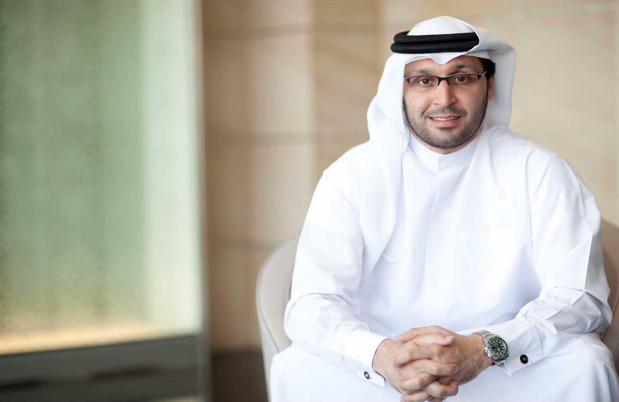 دبي العطاء تدعم الحقوق الأساسية للأطفال حول العالم