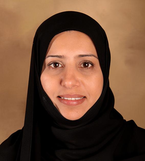 جمارك دبي تشارك في معرض الإمارات للوظائف 2013