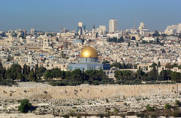 سياسات الاحتلال تستفز أهالي القدس