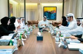عبدالله بن زايد يوجه بتوعية طلاب مدارس الدولة بوثيقة الأخوة الإنسانية