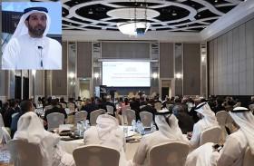 مجلس الشركات الدفاعية يعقد اجتماعه الثامن في أبوظبي