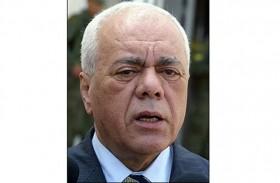 الرئاسة الفلسطينية:  السلام مصلحة فلسطينية إسرائيلية مشتركة