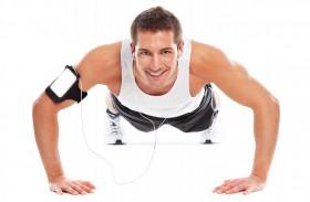 التمارين الرياضية..ممارستها بإفراط  قد تكون لها تأثيرات سلبية!