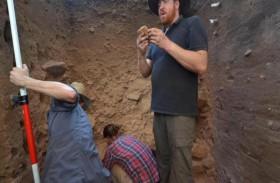 أول إنسان يطأ أستراليا قبل 65 ألف عام