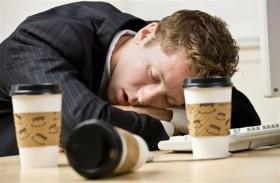 القهوة .. أسبابا عدة وراء الرغبة في النوم بعد شربها