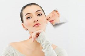 أفضل الطرق لعلاج البشرة الحساسة والوردية