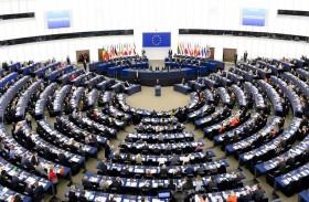 فلسطين ترحب بالحوار السياسي مع الاتحاد الأوروبي