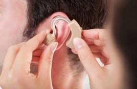 3 فوائد نفسية للوسائل المساعدة على السمع