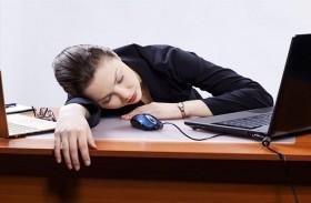الراحة لدقائق تساعد على اكتساب المهارات
