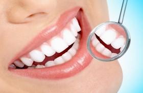 فوائد الفلوريد للأسنان... مفاهيم خاطئة أم مخاوف مبررة؟