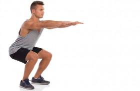 التمارين الرياضية قد تقلل خطر الإصابة بسرطان الرئة