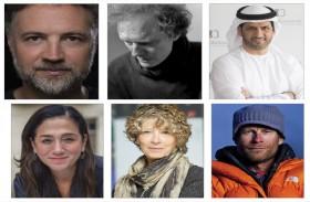 جائزة حمدان بن محمد للتصوير تنهي أعمال التحكيم لدورة «الماء»