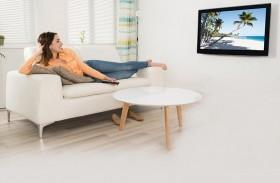 هل يقف التلفاز خلف ضعف الذاكرة لدى المسنين؟