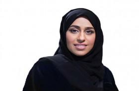 حصة بنت عيسى بوحميد: حصانة رئاسية لحقوق المرأة وتطلعاتها الوطنية والتنموية
