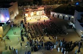 «أيام الشارقة التراثية 18».. 22 يوماً أضاءت قلب  الشارقة بحكايات من 29 بلداً عربياً وأجنبياً