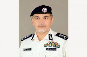شرطة أبوظبي تؤكد الدور الريادي للأسرة في الوقاية من المخدرات