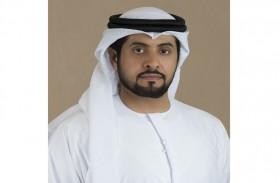 سوق أبوظبي للأوراق المالية يدرج صكوك الدار للاستثمار