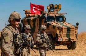 بعد الشرق الأوسط .. تركيا تقتحم دولة جديدة وتقدم «قربانا»