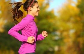 حاربي سرطان الثدي بالرياضة