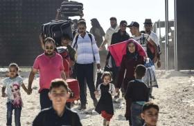ما مستقبل اللاجئين السوريين في تركيا?