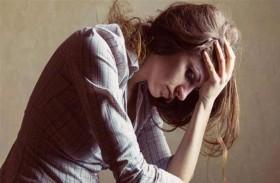 ضعف اللياقة عند النساء مرتبط بالاكتئاب