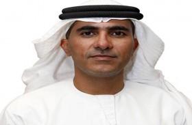 سالم بن سلطان القاسمي يطلق كأس درع الوطن