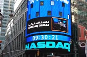 «ناسداك دبي» ترحب بإدراج ثلاثة إصدارات من سندات البنك الصناعي الصيني