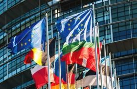 استبيان شعبي بالمهجر مناهضا للاتحاد الأوروبي