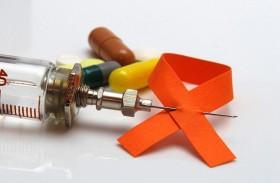 تركيبة عقاقير جديدة لمحاربة الإيدز