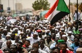 دول غربية تحث على اتفاق سريع في السودان