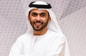 عبد الله مطر المناعي: مناسبة تتجسد فيها معاني الانتماء لأرضنا الغالية والولاء لقيادتنا الرشيدة