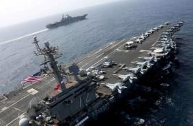 اتفاق وهمي آخر مع إيران لا يُنهي تعدياتها