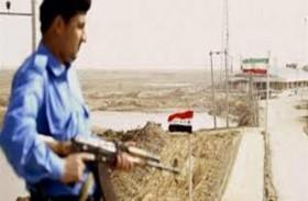 العراق ليس دولة تابعة لإيران..هذه بعض الأدلة