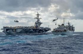 التصعيد الأمريكي – الإيراني.. ما حدوده القصوى؟