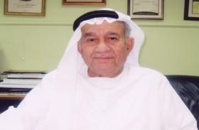 عبد الله الجابر: وفرت الدولة كل السبل للجمع بين أصالة الماضي ومدنية الحاضر وعمق التراث وعصرية المعرفة