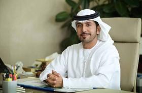 أدنوك للتوزيع تستكمل المرحلة الثانية لمشروع توسعة محطة خدمة «مدينة الضبّاط» في أبوظبي
