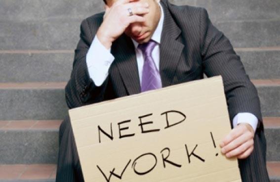 البطالة تؤثر سلبا على صحة الشباب