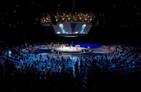 مؤسسة دبي للمرأة تنظم منتدى المرأة العالمي 2020