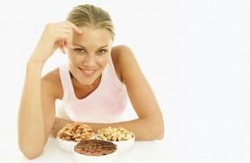 اللوز.. صحي ومغذٍ ويساعد على خفض الوزن