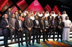 سلطان بن سليم: البنية التحتية التقنية أساس مستقبل التجارة