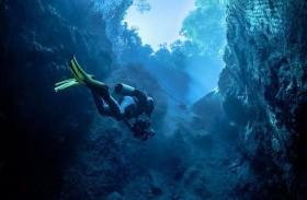 المحيط الجنوبي.. الأقل تأثرا بالبشر والغبار القادم من القارات الأخرى