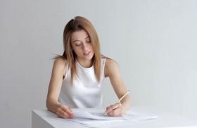 الرسم أفضل من الكتابة لتقوية الذاكرة