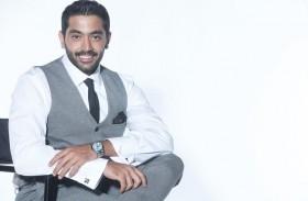 أحمد فلوكس: ليس لدي مشاكل مع أي شخص
