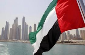 الإمارات الأولى في 7 مؤشرات عالمية في مجال الصحة