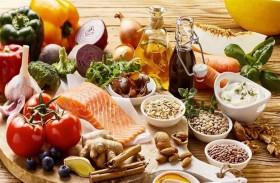 كيف نستفيد من الدهون النباتية الصحية ونتفادى أضرارها؟