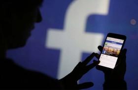اعتراف خطير من فيسبوك بشأن المحتوى الكاذب