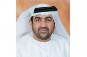 ابن فهد: الإمارات ستبدأ اعتبارا من مطلع 2018 تقييد نسب المواد الخطرة في الأجهزة الإلكترونية والكهربائية
