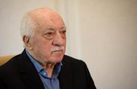 تركيا تأمر باعتقال كولن في قضية مقتل السفير الروسي