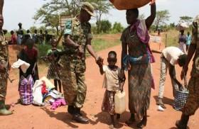 قتلى في هجوم لميليشيات عرقية بجنوب السودان